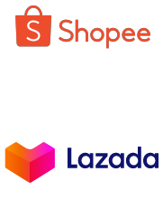 logo-slider-07.png