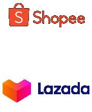 logo-slider-07